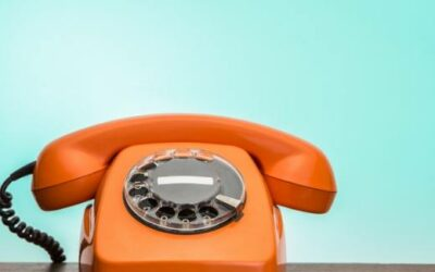 One Central Phone for All Offices