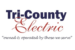 Tri County Electric Membership Corporation